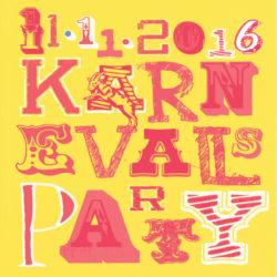 event-karneval2