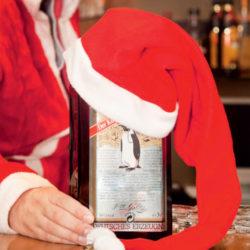 event-weihnachtsmenue